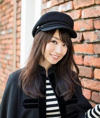 水樹奈々の人気曲・代表曲おすすめランキング25選【ファン厳選】
