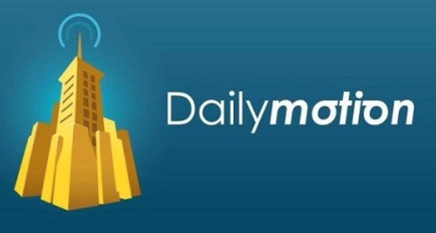 Dailymotionとは